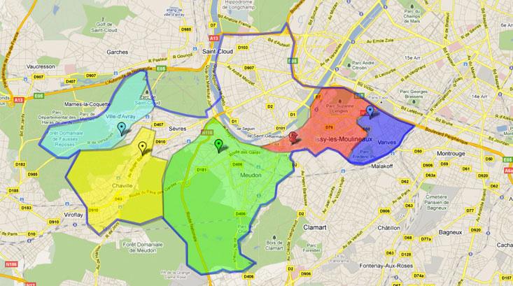 ouest-parisien-carte